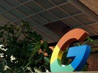 谷歌推翻加密算力门槛:物联网的安全桎梏会被就此打开吗?