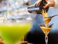 星巴克咖啡、奈雪的茶,新消费主义是如何操控你钱包的?