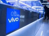 iQOO来了,vivo也走向了双品牌策略