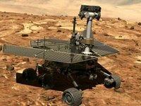 """【钛晨报】美国航空航天局宣布放弃""""机遇号""""火星探测器,已运作15年"""