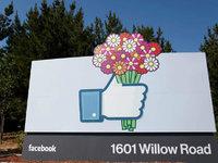 2019 年,备受争议的 Facebook 能否走出阴影?