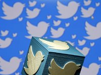 Twitter的诞生之梦与破碎故事之心