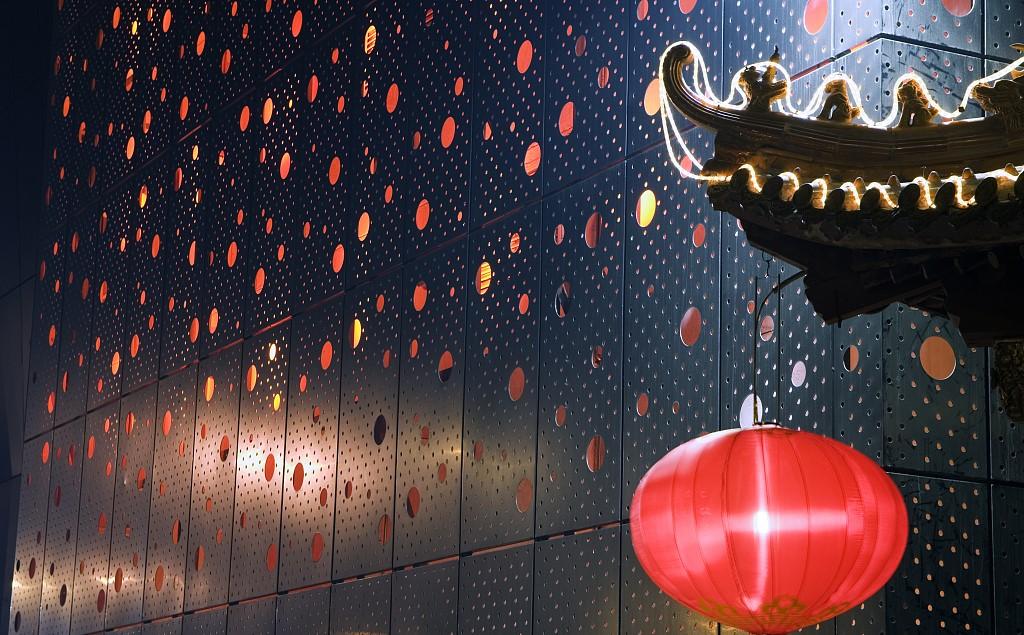 """春节硬数据""""交卷"""":低线市场奇迹依旧,短视频成最大赢家"""