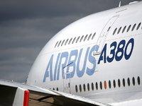 空客A380停产:巨无霸飞机沉浮录