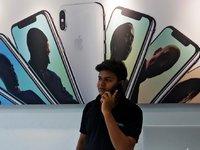 科技记者印度探亲,发现了苹果在印度失败的原因:战略完全错误