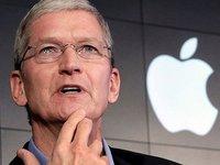 【钛晨报】苹果公司重组管理层,调整服务、人工智能、硬件和零售部门优先度