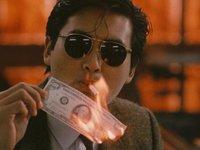 中国豪车代理的金钱游戏