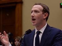 小扎回母校哈佛开讲:所有社交网络必将围绕聊天进行转型