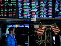 新氧为何要赴美IPO?