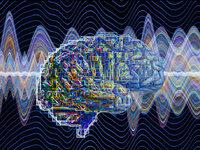 【书评】《深度学习》:人工智能时代还没有真正到来