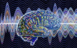 【书评】《大发牛牛学习》:人工智能时代还没有真正到来