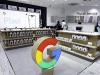 平价Pixel不是打开谷歌IoT生态的钥匙