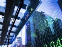 老虎证券在美提交招股书:小米为第二大股东,拟募资1.5亿美元