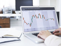 作为金融科技的分支,监管科技有望成为下个投融资风口