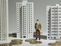 想知道楼市的真实走势,先读懂这两个关键指标