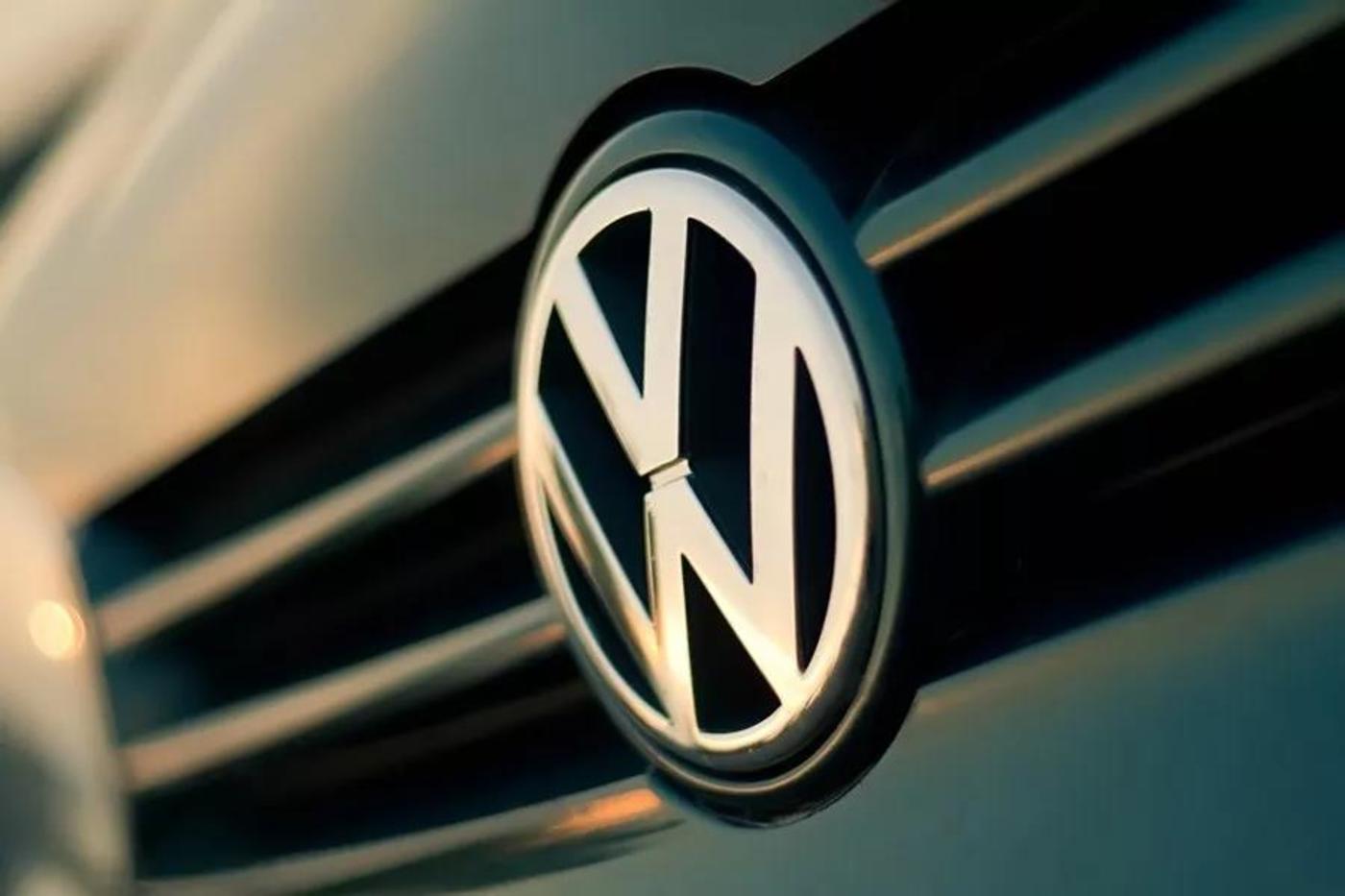 """失去""""VW""""的捷达会走多远"""