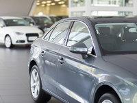 车好多集团完成D轮15亿美元融资,软银愿景基金投资丨钛快讯