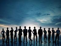 【書評】《阿里鐵軍銷售課》:為什么獨角獸企業往往靠地推起家?