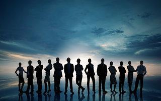 【书评】《阿里铁军销售课》:为什么独角兽企业往往靠地推起家?