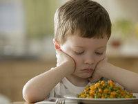 为什么爱看美食视频?不是因为你爱吃,而是你孤独