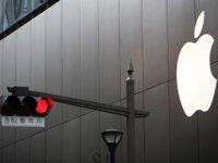 【钛晨报】苹果无人驾驶汽车团队裁员190人,多数为工程师