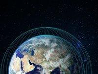 OneWeb 发射首批卫星,我们离太空互联网又近了一步