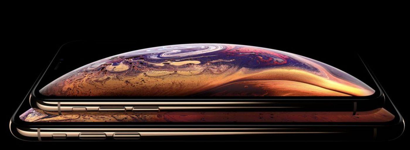 为什么折叠屏手机不会成为未来趋势?