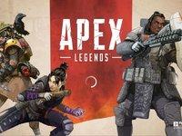 《Apex英雄》上线即火爆,但EA作的那些恶你还记得吗?