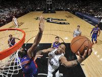 NBA本土收视率严重下滑,240亿美元版权费背后隐患浮出水面
