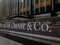 区块链+跨境支付:下一个蓝海,银行、巨头?#36861;?#20837;场