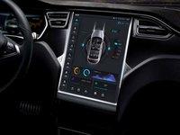 汽车之家发布《智能车联评价标准》,为车载系统提供打分体系 | 钛快讯