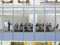 创始人应该如何搞定董事会?