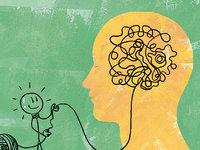 """陈天桥的脑科学研究有了新成果:让盲人""""看见"""",还让瘫痪者""""有感觉"""""""