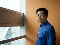 """李开复对话""""硅谷海漂"""":中美AI机遇与挑战有哪些?"""