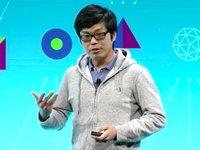 AI框架大牛贾扬清离职Facebook,?#29992;?#38463;里硅谷研究院,任职VP