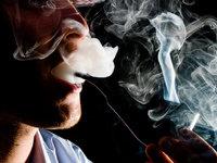 電子煙國內火到爆,在美國卻人人喊打?