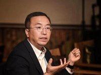 荣耀总裁赵明回应同小米竞争:两个品牌不应该这样去互相针对