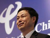 两运营商净利相差5倍,杨杰如何掌舵中国移动?