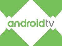 Android TV系统漏洞曝光:用户可看到陌生人相册 | 3月5日坏消息榜
