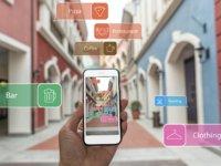 新零售+AI,逗号智能如何用CV技术攫取千亿市场?