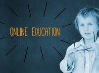 续费率低、获客成本高,1对1在线教育的出路在何方?