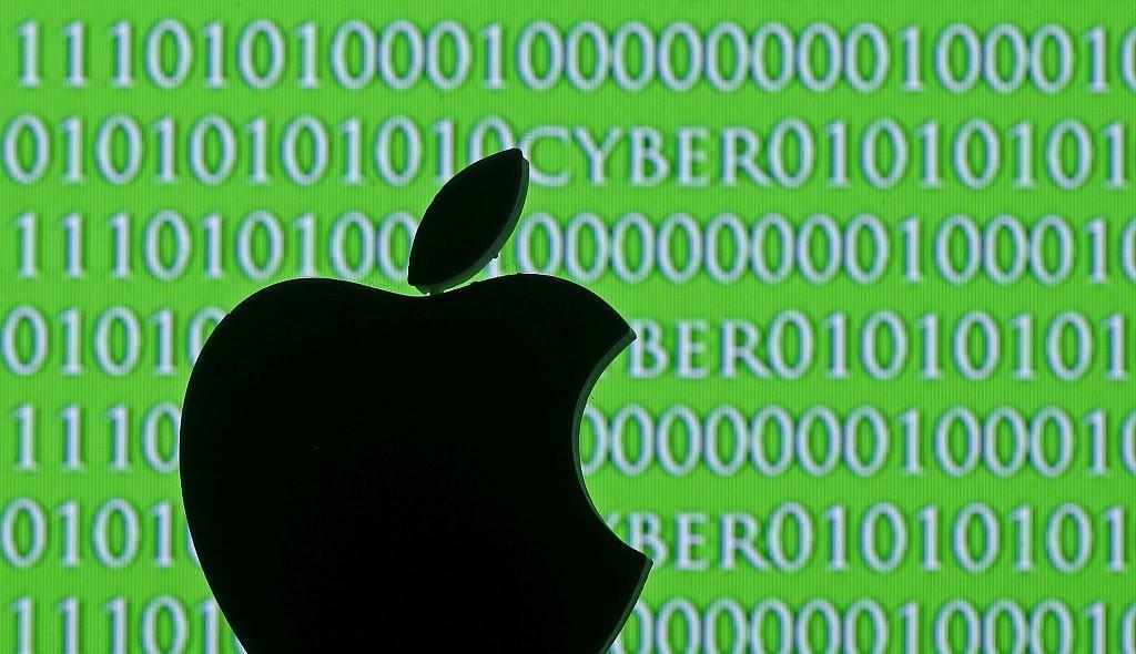 为什么说苹果扼住了可折叠手机命运的喉咙?