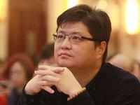 李学凌谈收购Bigo:将使YY成为世界领先的视频社交媒体平台丨钛快讯