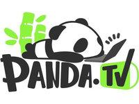 """熊猫直播被传破产,离职员工称""""半个月工资赔偿都很艰难""""   钛快讯"""