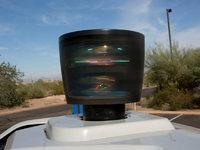 Uber无罪:致死车祸不担刑责,但自动驾驶早已元气大伤