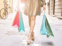 中产女性消费图鉴:占整体女性11.3%,追求体面人生又兼顾性价比