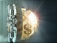 存款保险法,建立金融机构有序处置机制