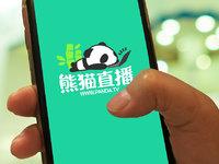 熊猫直播张菊元深夜发内部信:选择结束是一个无奈却最理智的选择
