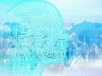 """谷歌联合OpenAI发布""""神经元显微镜"""",可视化神经网络运行机制"""