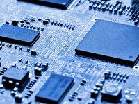 帮助企业进行全球信息化布局,SAP开始在芯片领域树立样本 | 钛快讯